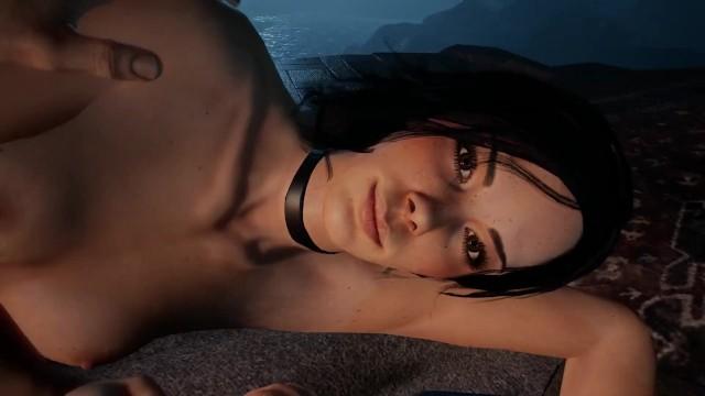 Aircraft terminal strips - Terminator resistance jennifer sex scene nude mod