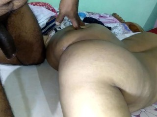 Best Ever Anal Sex With Step Mom Fuck Video...