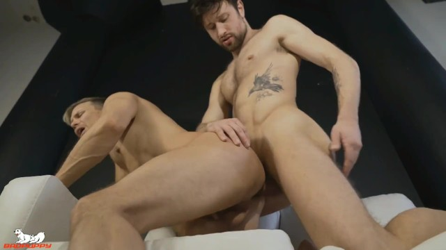 Free gay ass pound movie Drew pounds ethans ass harder with each thrust