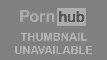 Julia's handjob with intense post orgasm torture