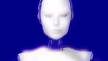 Robot Audio Do Not Glitch