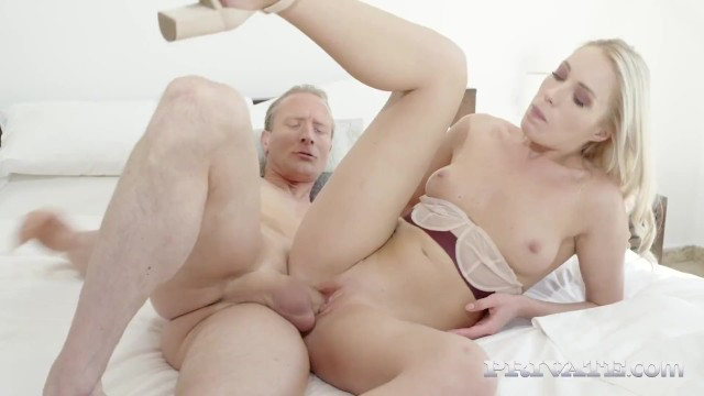 Adult by call gray ministry older proactive working zone Private com - angelika grays pussy ass fucked by older guy