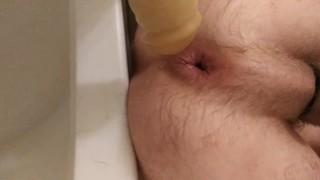 ポルノ - gapefart ノイズ!どこまでクソが聞こえるか!うるさい