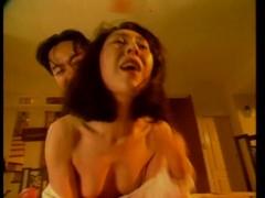 Classis Taiwan Erotic Drama- Super-hot Hospital(1992)
