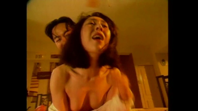 Small asian tree cultivated in warm areas lemon Classis taiwan erotic drama- warm hospital1992