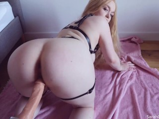 Be you to cum n my pussy