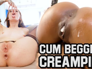 FUCK ME HARD AND FLL ME UP A CUM BE AND CREAMPES COMPLATON James Deen, Jane Wilde, Jessa Rhodes, Marley Brinx, Sarah Banks