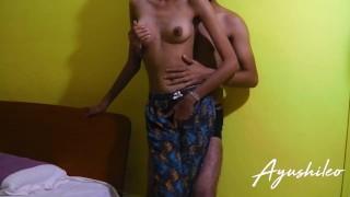 Hot girlfriend porn