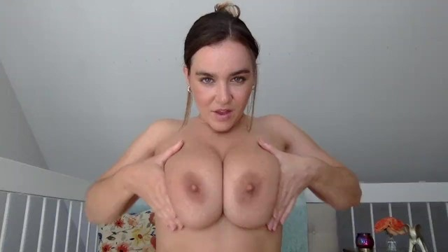Download 'Natasha Nice Speaks French And Gives Epic JOI With Countdown' with PornhubDownloader
