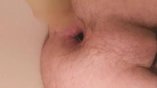 Sex Porn Hub - gapefart Gape Bradavice - Prasátko Díra Orba Otevřená - Hlučný Nedbalý Anální