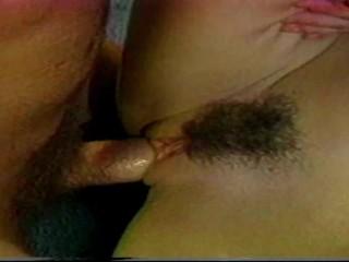 Har Bush Porn Legend Madson Stone Slags Monsters of Cock Madison Stone
