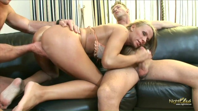 Watch free milf movies online Join today pornhub premium and watch all movies in hd for free