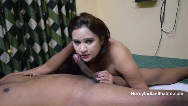 Kinky porn ygp Kinky indian bhabhi sucking big desi cock