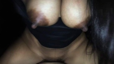 33 YEAR THAI MOM RIDES A DICK v. 16