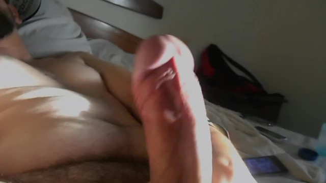 De de foto gay grartis hombres sexo video y - Beautiful latino male with brutal and big cock reaches orgasm