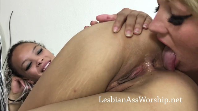 Male tattooed ass holes Lesbians ruby octroi and ashley luvbug eating ass