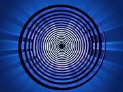 [Hypnosis Loop] Sleepytime Brainwashing