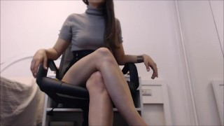 LICK MY DIRTY FEET, TAKE INSULTS, HUMILIATION