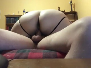 Amateur Marred Couples Qucke Ends n A Creampe