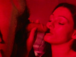 Video 1075231303: annette haven, vintage retro porn, vintage hardcore retro, vintage retro blowjobs, natural tits vintage, retro pornstar, retro cumshots, retro fantasy, vintage petite, retro brunette, blowjob small tits hardcore, natural tits missionary, small tits red, fantasy fuck