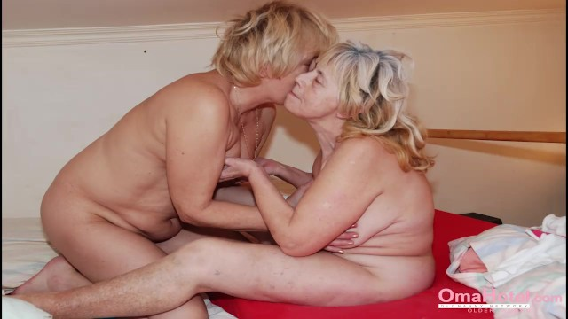 Pictures of amateurs matures - Omahotel compilation of nasty granny pictures