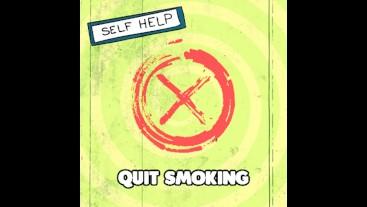 Quit Smoking Suck Cocks instead