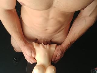 Best Get Fucked POV nteractve Talk Cum CountDown Full vd