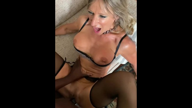 Mobile porn lick my crack Marina beaulieu anal sex with bbc