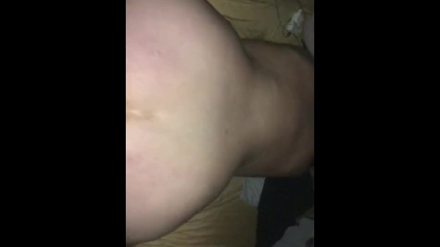 Straight hell watch online gay videos - Fucking this white boy i met online, fat ass nice cumshot