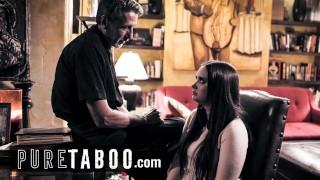 Zdarma porno film - Pure Taboo - Steve Holmes Čistý Tabu Kněz Využívá Zoufalé Nevěsty Která Má Být