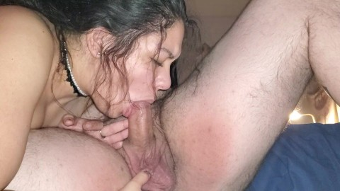Amateur flat chested latino girl orgasm