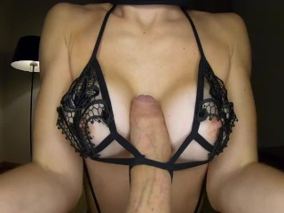 HANDJOB TORTURE YOU WLL CUM WHEN SAY NOT WHEN YOU WANT