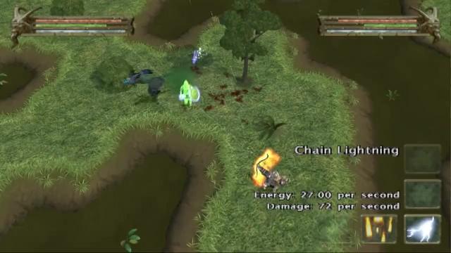 Adult emulators Baldurs gate dark alliance extreme mode part 40