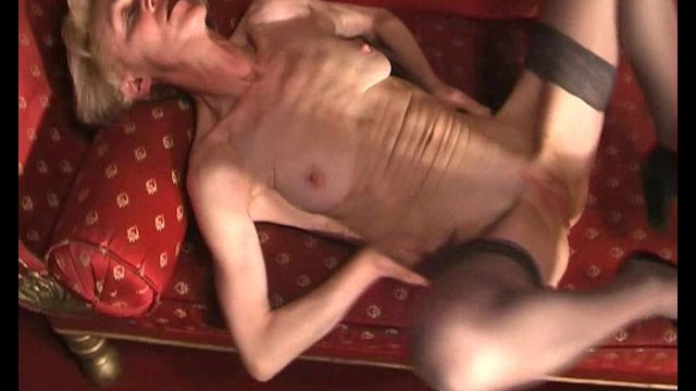 Ten year olds and sex - Granny rita 62: my first sex after more than ten years.