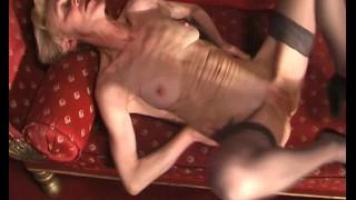 Albańskie mamuśki porno
