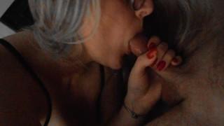 Nejlepší porno video vůbec - Našel Svého Učitele Milf Na Troud 3