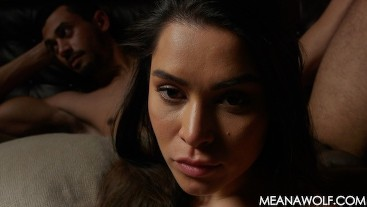 The Ugly Truth - Meana Wolf - Cuckolding
