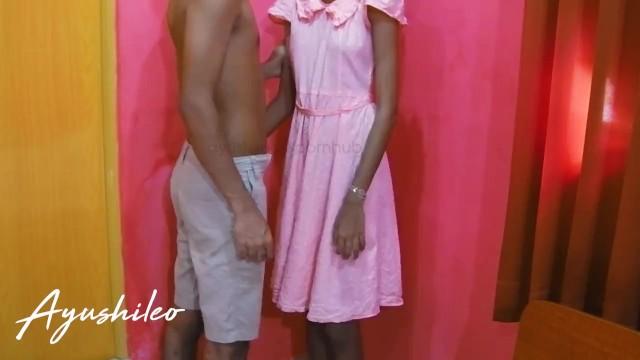 Horny teen tits Sri lankan horny school teen with her step brother අයෂ නග මලල එකක