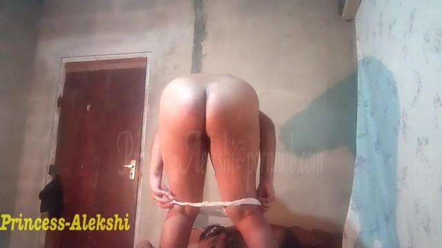 Sex video at cancun nightclubs Sri lankan nightclub නයට කලබ එක කලලත එකක ගතත සප