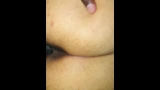 A$AP Rocky *NEW* full video