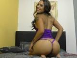 Latina Goddess Wrecks Your Marriage - Crystal Lopez - Femdom JOI