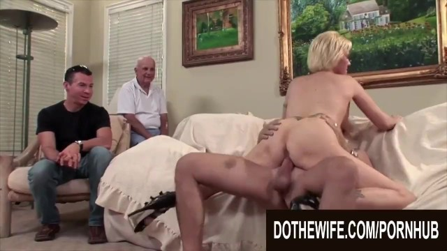 Aspen a nude gallery Do the wife - housewife shamelessly fucking in front of hubby compilation 1