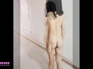 Nude out of doors thai Images