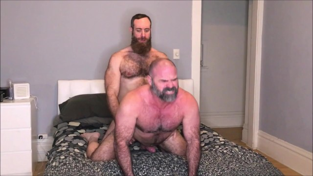 Malachi marx gay porn star Had so much fun fucking porn star bishop angus tight hole, really deep