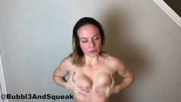 20 Babes Bouncing Big Titties, Small Titties, Teen, MILF, Skinny, BBW
