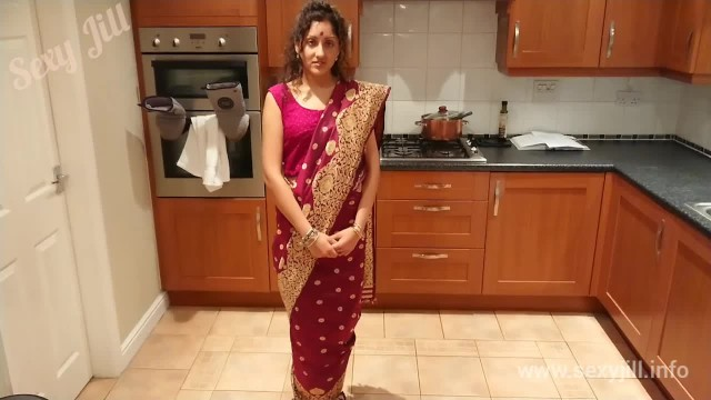 Stories with sex - Cheating bhabhi teaches devar about kamasutra hindi sex story in saree pov