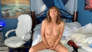 Xxx porno gratis - Cyndi Sinclair Non È Così Storie Della Buona Notte 3 Per 1 Tutte Le