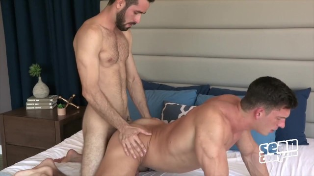 Gay cody Sean cody - hector joey bareback - gay movie