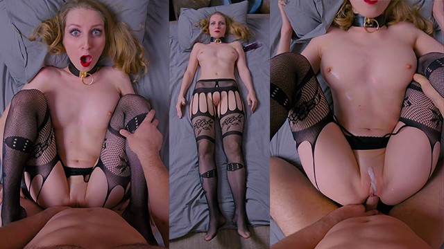 True experiences pets adult Anika spring is my personal fuckdoll. true first person experience.