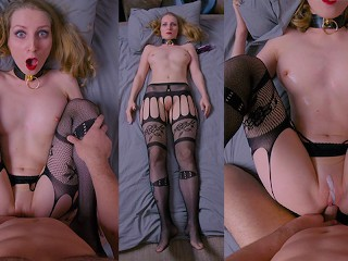 Small tits/spring person fuckdoll personal my